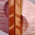 Splitz Detail
