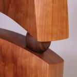 Twist Detail