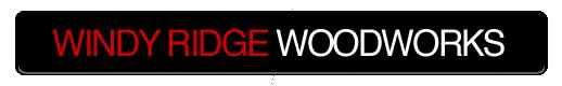 Windy Ridge Woodworks