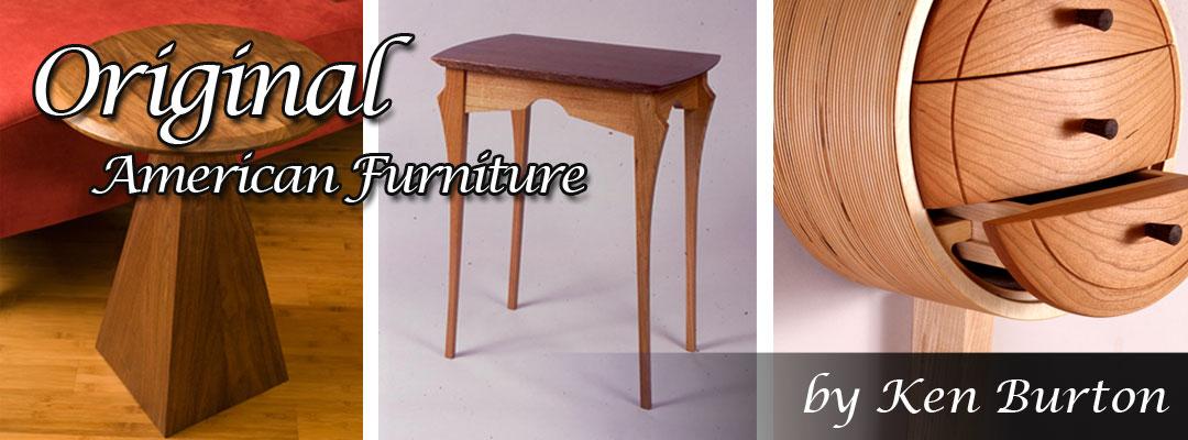 Windy Ridge Woodworks U2013 Furniture, Classes U2013 Lehigh Valley, PA