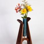 Burton Vase Overall